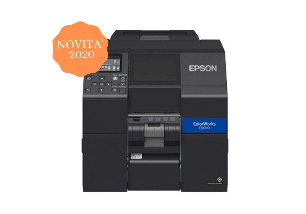epson-colorworks-cw6000